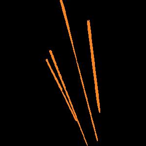 Stoll-TCM__Akupunktur
